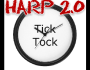 "HARP 2.0 – Avoid the ""Waiting Game"""