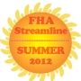 Big Changes For FHA Streamline This Summer